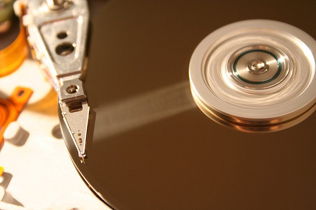 A Rundown of Hard Drive Reliability: HGST is Tops Again!