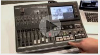Videomaker NAB 2014: Videos from the show floor