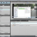 Review: Squeeze 8.1 Pro video encoding