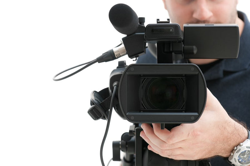 Making Video Production Easy and Less Costly