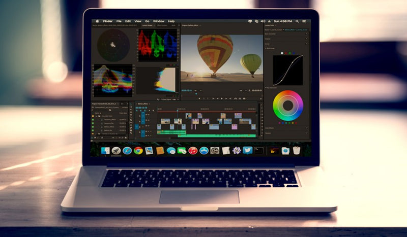 Must Read Adobe Premiere Pro News from PremiumBeat