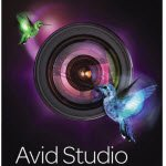 Introducing the New Avid Studio Software