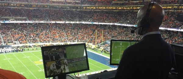 Tips on Buying an Instant Replay System on a Budget