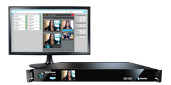 TV Technology: NewTek TalkShow is really slick