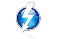 Thunderbolt: How devices affect each other on a daisy chain
