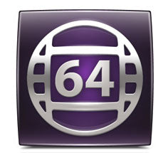 Avid Media Composer 6 is announced and it's moving into the future