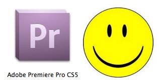 Adobe Premiere Pro CS5 Helps Keep the Peace at Home