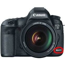 The long awaited Canon 5D mkIII…is it what we were hoping for?