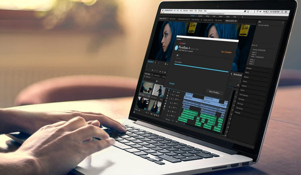 Three great Tips for Syncing Audio