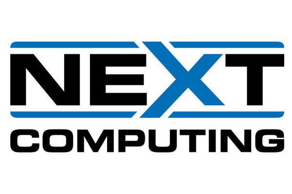 NextComputing Collaborates with Samsung to Showcase Powerful 360 VR Solutions at NAB 2018