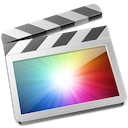 Final Cut Pro X in more detail