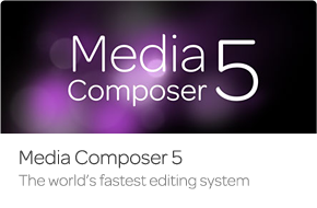 NAB Round-Up: Day 1 Coverage of Avid Media Composer 5