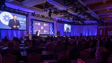 4th Annual Avid Connect Whets Appetite for NAB Show