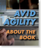 Book Review: 'Avid Agility'