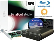 Attention Final Cut Editors: It's Time to Upgrade... Read this first!