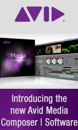 Getting Started with BCC Lite for Media Composer Part 1