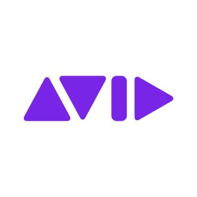 Avid NEXIS 2020 Collaborative Storage Unveiled for Today's Demanding Media Workflows