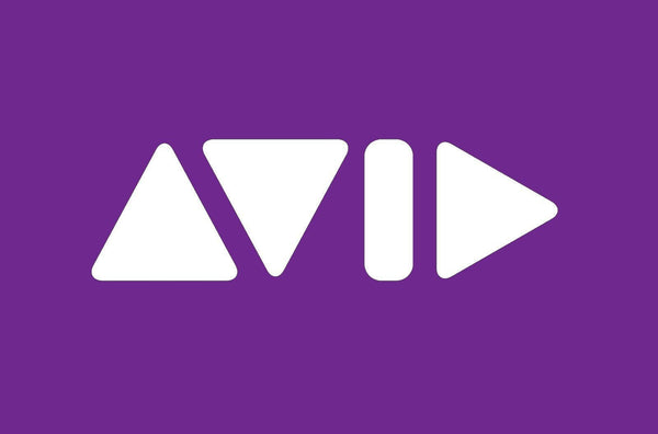 Avid Webinar: Media Composer 2020.4 new features