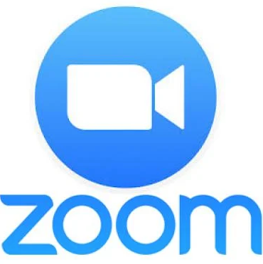 Full Guide for Zoom Video Conferencing Workflow & Tips