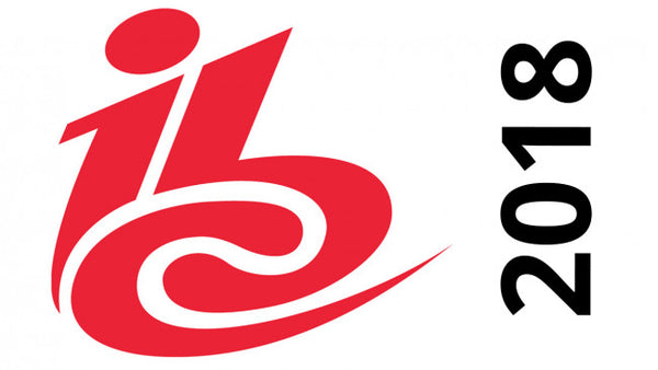 RedShark's Top 10 things to see at IBC 2018