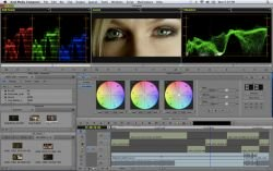 Studio Daily Review: Avid Media Composer 6