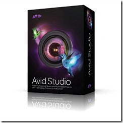 Avid Studio and Media Composer Featured in Videomaker