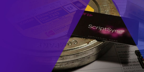 PhraseFind and ScriptSync 2.0 Bundle Special Offer: Buy before 12/31/17 and Get Upgrade & Support Plan Free
