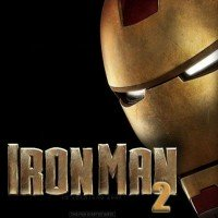 Editing 'Iron Man 2' with Avid Media Composer