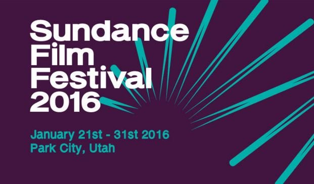 Adobe Video Editing Tools Shine at Sundance Film Festival