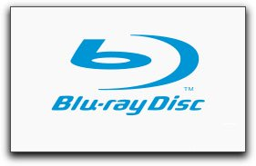 Burn Blu-ray playable discs on a Mac SuperDrive