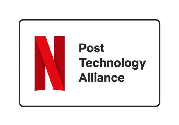 Announcing the Netflix Post Technology Alliance