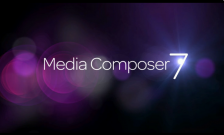 Version 7 of Avid Media Composer Now Available and Cheaper than Ever