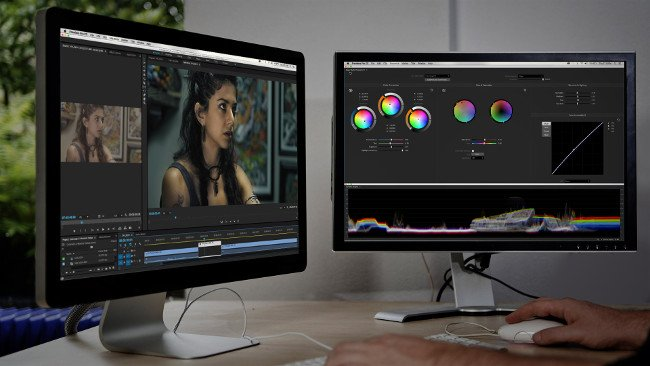 Red Giant Magic Bullet Suite 13 is Your Complete Grading Solution for Adobe & FCPX