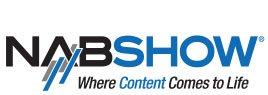2014 NAB Show Preview: First Look at the Trends, Tools and Technologies
