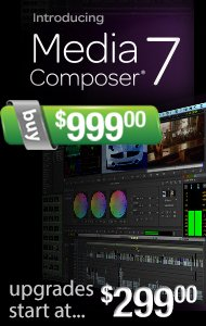 10 Changes in Media Composer 7 You'll Want to Use Right Now (Part 2)