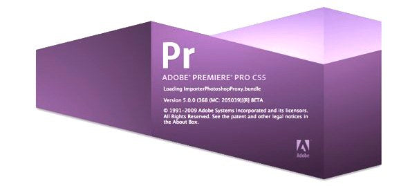 NewBlueFX gives us the Top Free Sites for Premiere Pro Tips