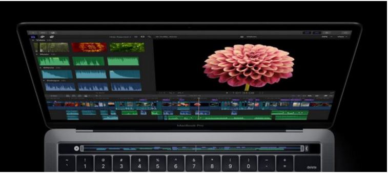 Premium Beat asks if You Should Consider Switching Back to FinalCut Pro X