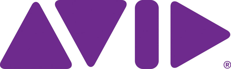 Avid Media Composer Releases Influence by Customer Association