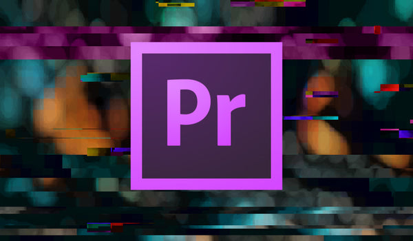Adobe Premiere Pro Performance Tips