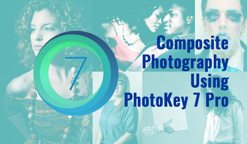 Quick Guide to Composite Photography