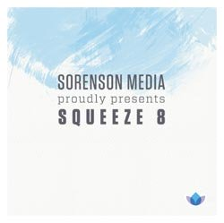 Sorenson Squeeze 8: Video Compression and Publishing Suite