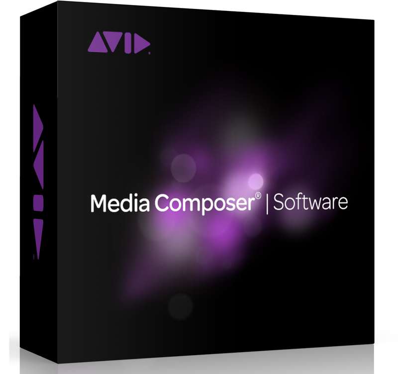 Attention Avid Editors: Videoguys is your source for Avid Media Composer Support plan renewals!