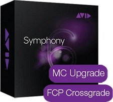 Game Change: Avid Media Composer Advice for the FCP 'Switcher'
