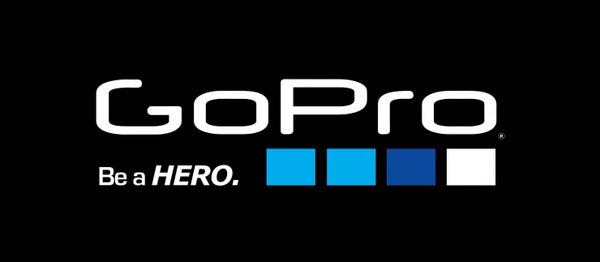 A New Industry Standard: GoPro CineForm CODEC