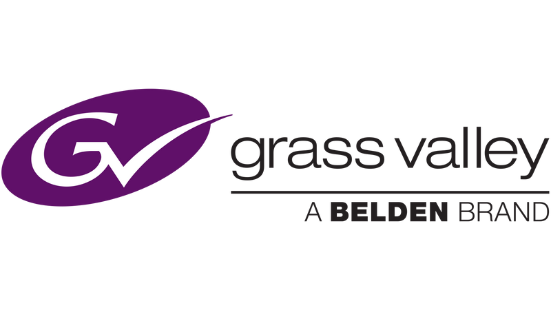 Grass Valley Unveils Mync, a New Personal Content Management Tool