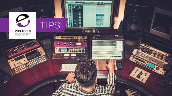 Buying An Avid Pro Tools System?  Then Read This First — Pro Tools Expert