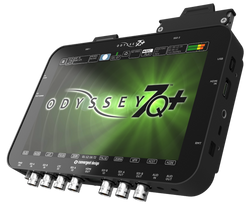 Convergent Design: Limited Time Offer! $500 Price Reduction on Odyssey7Q+ RAW Recording and Multicamera Upgrades