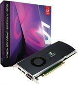 NVIDIA Quadro 4000 for Mac or PC by PNY - Now In Stock!