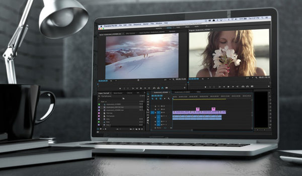 Check Out these Great Tips for Professional Video Editing