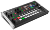 Roland V8HD HDMI Video Switcher